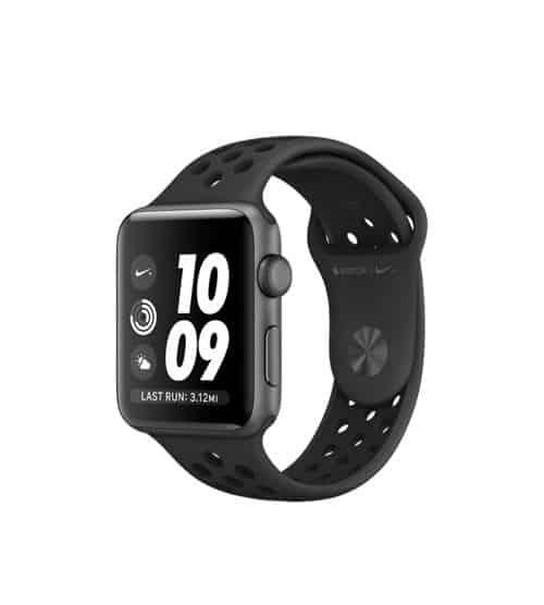 L'Apple Watch reste la montre connectée la plus vendue dans le monde au fil des trimestres. Il faut dire que l'objet est moins coûteux que d'autres appareils de chez Apple et présente un design plutôt discret. Mais pour Jony Ive, designer très reconnu de la firme de Cupertino, l'Apple Watch est bien plus qu'une montre […]