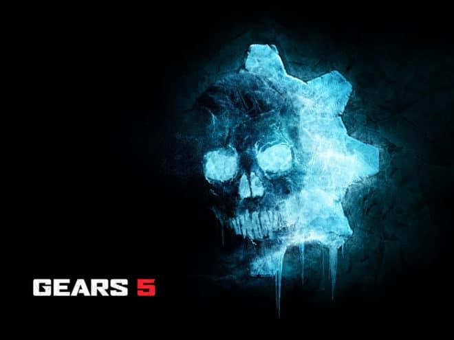 Gears of War 5 devrait proposer du 60fps/4K sur Xbox One X et 120fps sur PC.