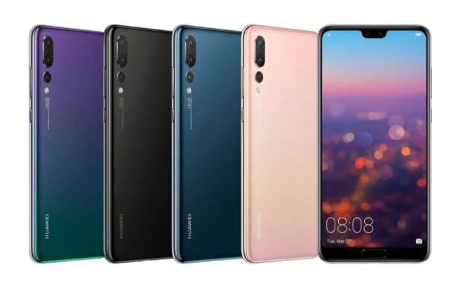 Si il y a bien une chose qu'on ne peut retirer à Huawei, c'est son ambition. Le numéro trois mondial sur le terrain des smartphones a su se faire une place grâce à des modèles puissants et peu coûteux. Aujourd'hui, le géant chinois s'est aligné sur ses concurrents – il suffit de jeter un œil […]