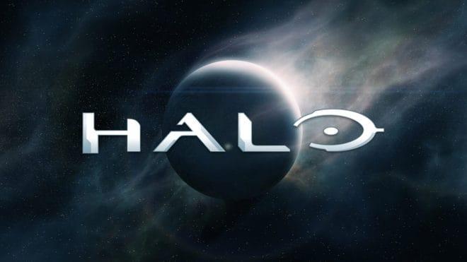 Showtime, Amblin Television, 343 Industries et Xbox annoncent d'un contrat pour une saison de dix épisodes concernant la série télévisée Halo.