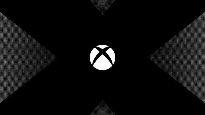 Project Scarlet serait le nom de la prochaine Xbox de Microsoft.