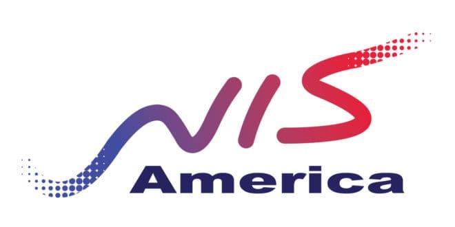 NIS America dévoile son line-up pour l'E3 2018.