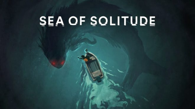 Sea of Solitude se dévoile un peu plus à l'E3 2018.
