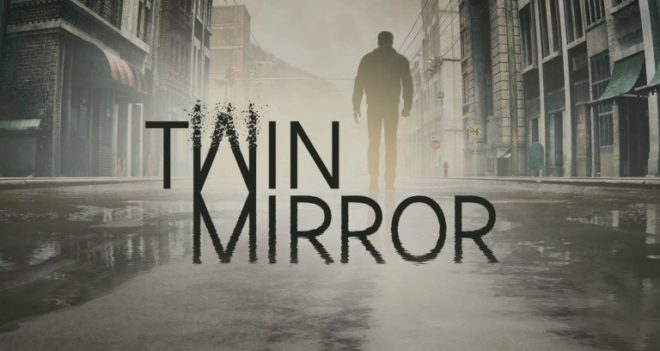 https://media.begeek.fr/2018/06/Twin-Mirror-Dontnod-E3-2018-660x351.jpg