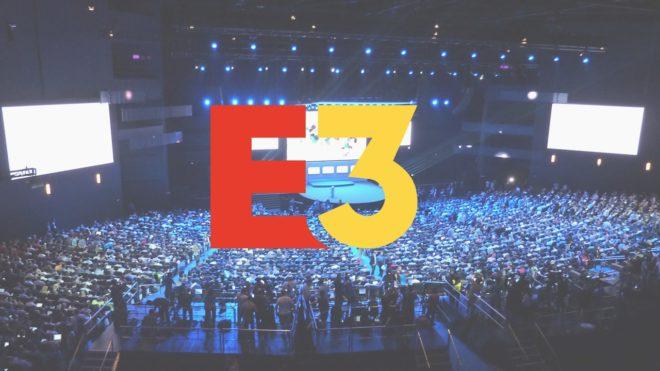 Twitter dévoile qui est le gagnant de l'E3 2018.