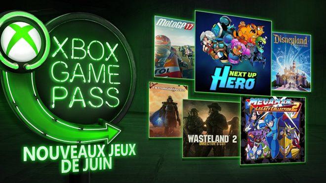 Pensé pour tous ceux qui n'ont jamais assez de jeux sur leur console mais toujours trop d'espace libre sur leur disque dur, le service Xbox Game Pass permet de profiter d'un grand catalogue de jeux et d'autres avantages pour un prix bien modique. Une des meilleures initiatives de Microsoft Annoncé en février dernier, ouvert aux […]
