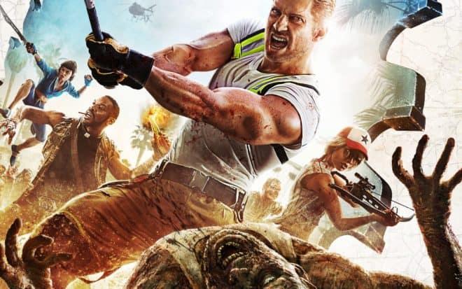 Dead Island 2 n'est pas mort, mais Deep Silver n'est pas encore prêt à dévoiler de nouvelles informations.