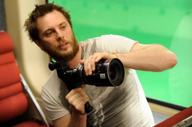 Duncan Jones va travailler sur une adaptation de Rogue Trooper.