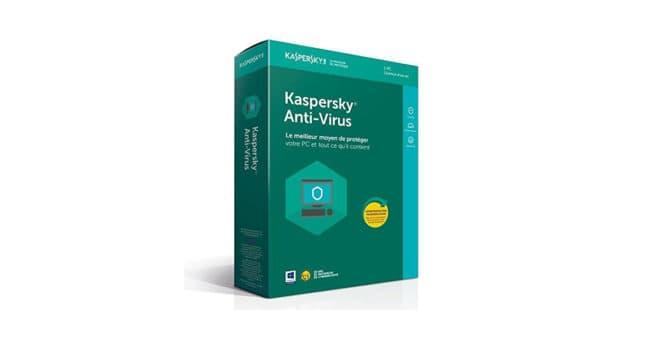 Kaspersky Internet Security est une suite logicielle complète qui existe (sous une forme simplifiée) depuis Windows 98. Près de 20 ans après dans le secteur de la sécurité informatique, la suite est toujours une des favorites des consommateurs ; elle est également #1 sur Amazon. Le logiciel propose comme ses concurrents la détection et la […]