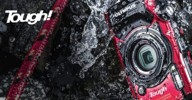 Coup de cœur de notre sélection d'appareils photo compact (Les meilleurs appareils photo compacts), le Olympus Tough TG-5 est pensé pour fonctionner dans toutes les situations et environnements et peut se vanter d'être le premier compact étanche à pouvoir capturer des vidéos en 4K UHD. Ne craint ni le chaud ni le froid Le TG-5 […]