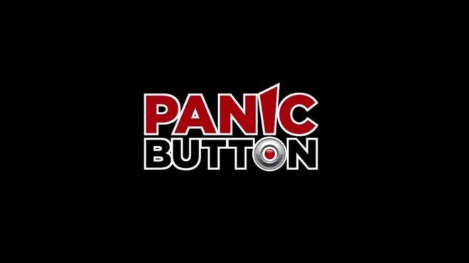 Panic Button évoque l'avenir de la Switch avec la prochaine génération de consoles.