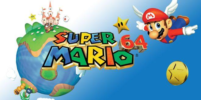 Nos moddeurs ont du talent, nouvel épisode. Et aujourd'hui, ce sont deux titres phares de Nintendo qui ont eu droit à une petite fusion : Super Mario 64 et Super Mario Bros. Kaze Emanuar a simplement transformé le premier en second pour offrir un résultat 3D mais avec un défilement latéral. Et pour pousser le […]
