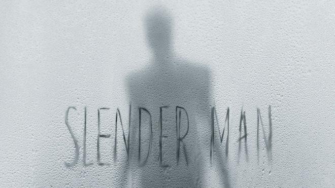 Le mythique Slender Man s'offre un nouveau trailer pour son adaptation en film.