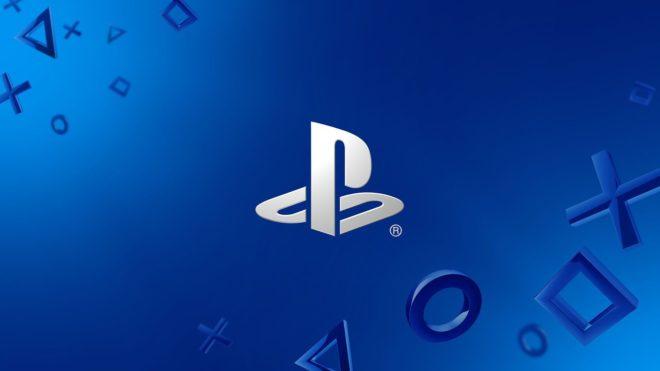 Un trimestre de dingue pour Sony.