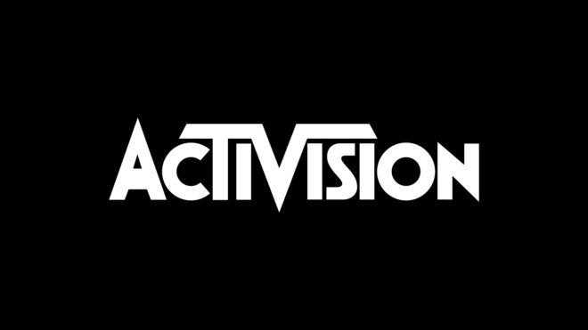 Activision va travailler sur le cloud gaming et le streaming.