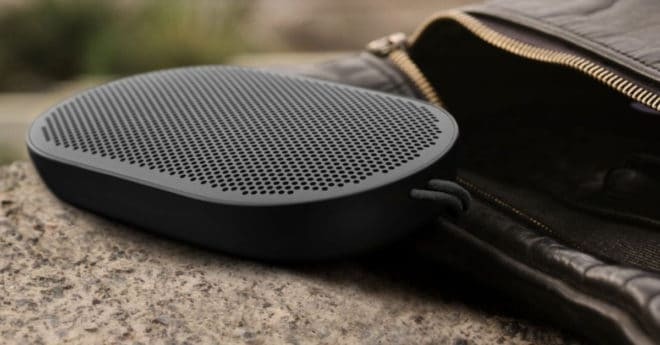 Dotée d'un design sobre et élégant et d'une qualité sonore surprenante, laB&O P2 offre une autonomie allant jusqu'à 10 heures en Bluetooth. Ultra-portable avec une bonne autonomie Dotée du Bluetooth 4.2, la P2 permet d'écouter vos morceaux sans fil et avec une qualité sonore surprenante et une puissance de 30 Watts. Ultra-portable et avec un […]