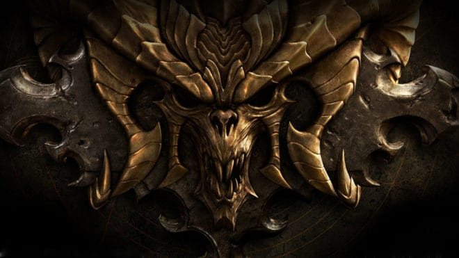 Le futur de Diablo est évoqué par Blizzard.