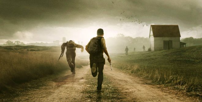 DayZ sortira sur Xbox One à la fin du mois d'août.
