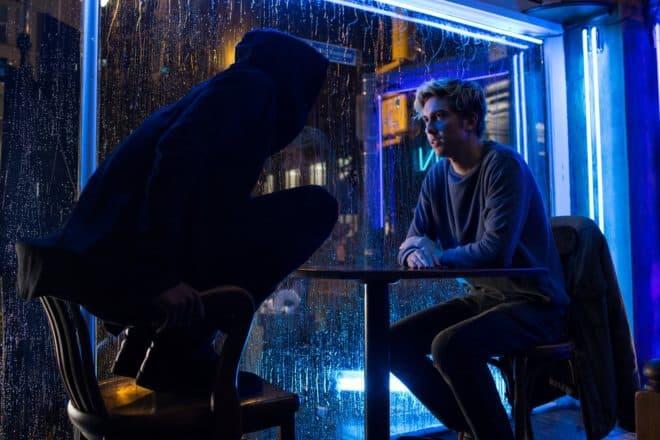 Le film Death Note sera bientôt de retour sur Netflix avec une suite.