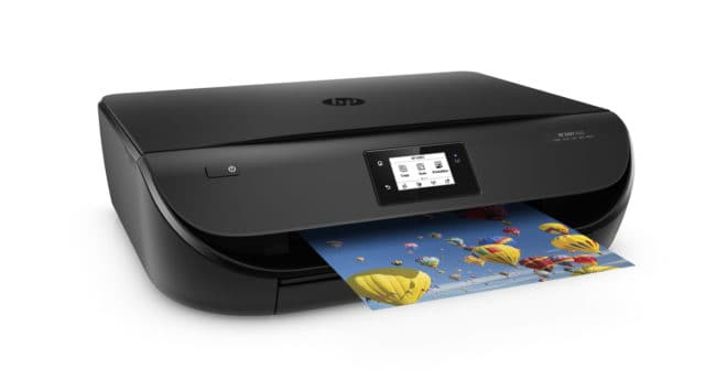 L'imprimante multi jet d'encre HP Envy 4525 permet de réaliser des économies d'encre et de papier, mais vous servira également à numériser et à copier vos documents. Une imprimante jet d'encre multifonction Compatible Instant Ink, l'imprimante multi jet d'encre HP Envy 4525 vous permet d'économiser jusqu'à 70% d'encre et jusqu'à 50% de papier par rapport […]