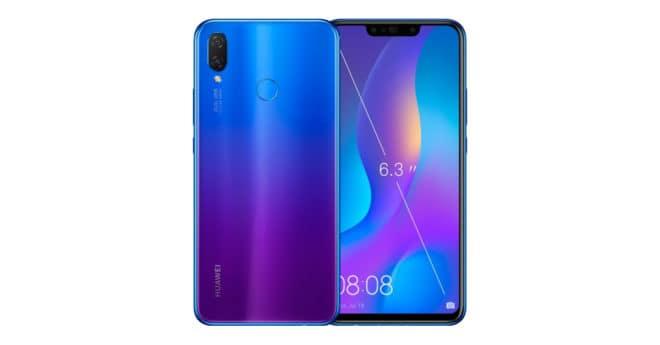 Le dernier né de la gamme P smart de Huawei offre une expérience inédite en matière de photographie avec 4 caméras dotées d'Intelligence Artificielle. Commercialisé en exclusivité sur Amazon jusqu'au 2 octobre, le géant garde la main sur le meilleur tarif du marché. La photo avant tout Le Huawei P smart+ est équipé d'une double […]