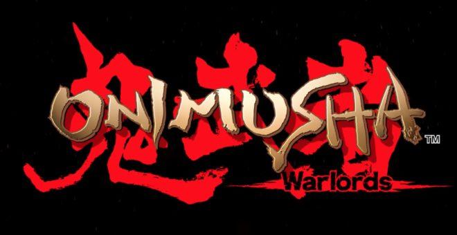 Onimusha : Warlords va revenir sur PS4, Xbox One, Switch et PC dès l'année prochaine.