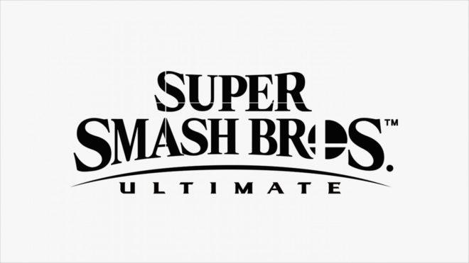 Un Nintendo Direct consacré à Super Smash Brost Ultimate est annoncé.