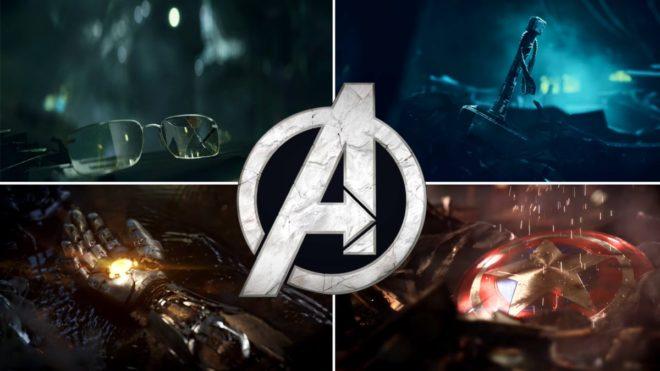 Crystal Dynamics ouvre un nouveau studio pour développer The Avengers Project.