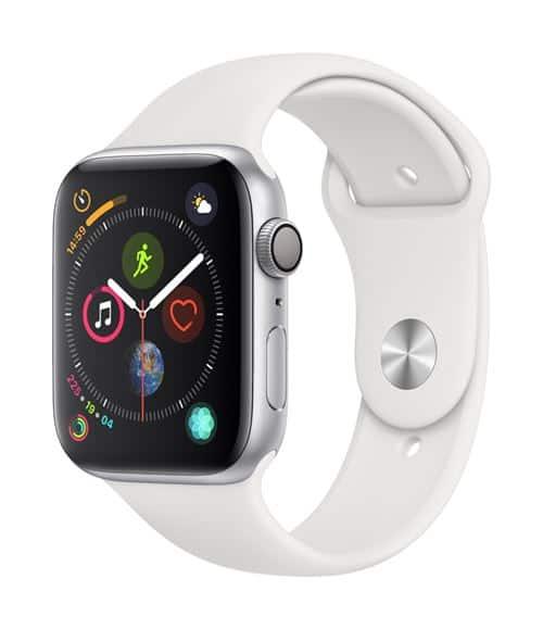 Apple a ajouté deux nouveaux produits sur son store récemment. L'iPhone XR en fait bien évidemment partie. L'autre est un chargeur USB-C pour l'Apple Watch. Jusqu'à présent, le seul moyen de recharger la smartwatch de la marque à la pomme était d'utiliser un câble USB-A. Cela pouvait rendre l'opération assez délicate, a fortiori si les […]