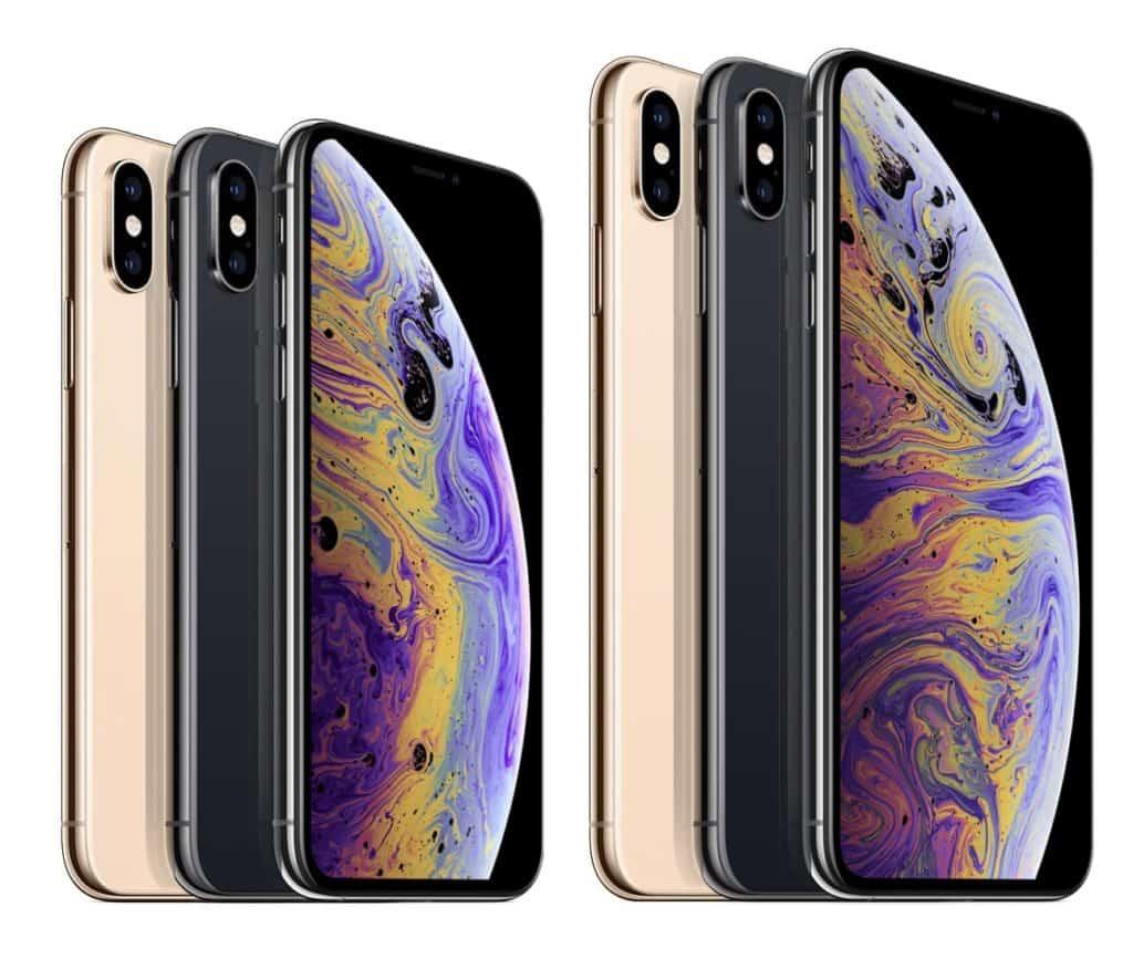 Apple va informer l'utilisateur quand une mise à jour risque de ralentir l'iPhone