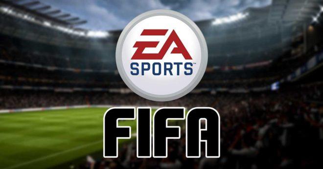 FIFA 18 a dépassé la barre des 24 millions d'exemplaires vendus dans le monde, portant ainsi à plus de 260 millions le nombre d'exemplaires de la franchise FIFA vendus à ce jour.
