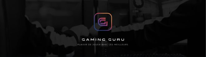 Imaginé par des professionnels du secteur des jeux vidéo et de l'éducation, Gaming Campus dévoile sa plateforme d'apprentissage et de perfectionnement en ligne Gaming Guru.