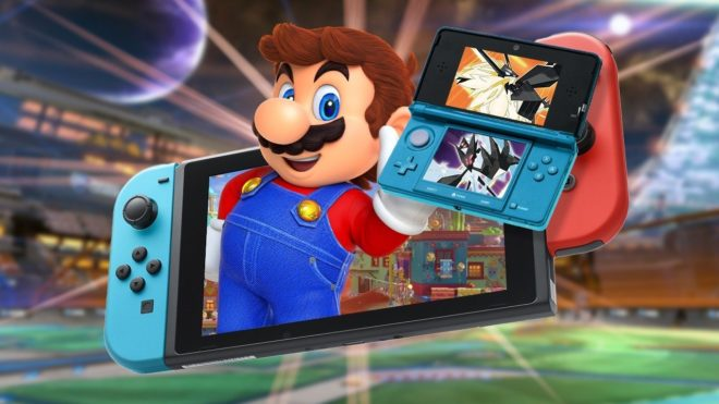 Le nouveau Nintendo Direct consacré aux prochains jeux à venir sur Switch et 3DS est désormais prévu pour ce soir à minuit.