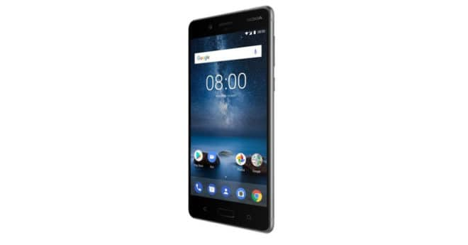 Le retour de Nokia dans le segment des smartphones haut de gamme s'est fait avec un terminal à la fiche technique très solide et au design soigné, qui n'a rien à envier à d'autres mobiles plus haut du panier. Lancé à 599€, le Nokia 8 est aujourd'hui bradé à 279€ sur Cdiscount. Un rapport qualité-prix […]
