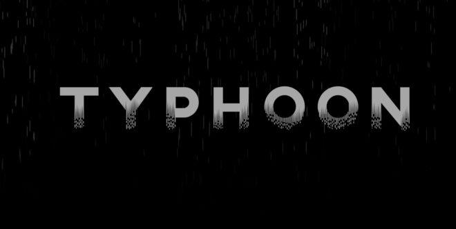 505 Games éditera le premier titre de Typhoon Studios.