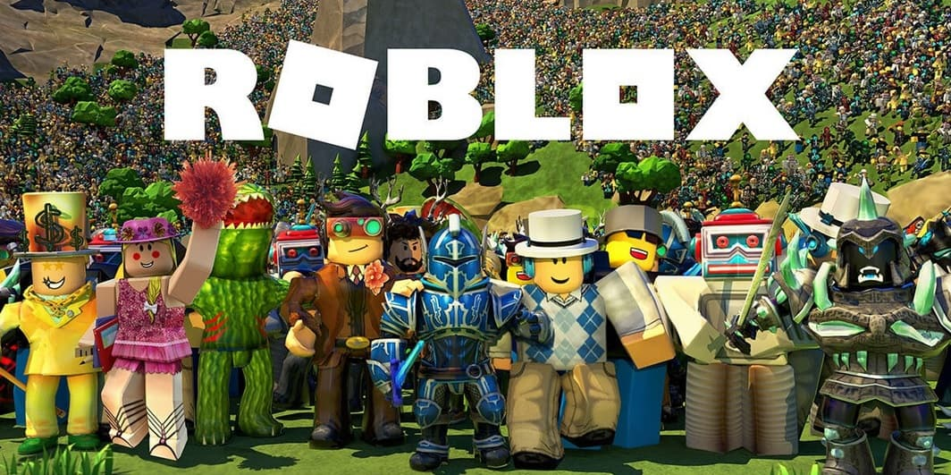 roblox com games royale high