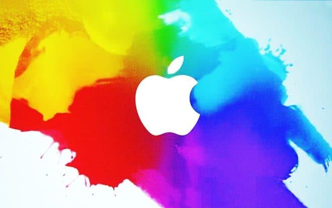 Apple veut investir dans la production de séries françaises.