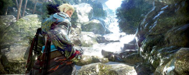 Les joueurs qui testeront Black Desert Online avec la version d'essai de sept jours et atteindront le niveau 56 avant la fin de la période d'essai pourront conserver le jeu sans limite de durée.