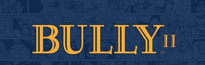 Rockstar Games serait à la recherche d'acteurs pour Bully 2.