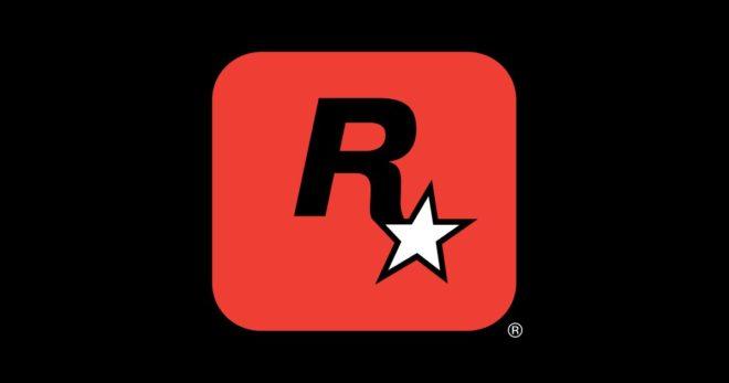 Après un début de polémique, Dan Houser de Rockstar clarifie ses propos.