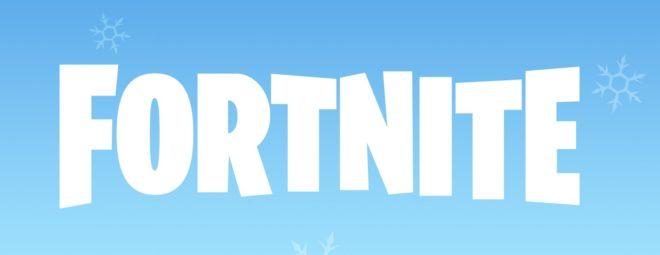 Warner Bros et Epic Games dévoilent Fortnite : Pack Froid éternel.
