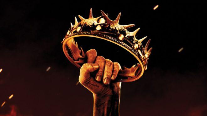 Les lieux de tournage de Game of Thrones en Irlande vont se transformer en attractions touristiques.