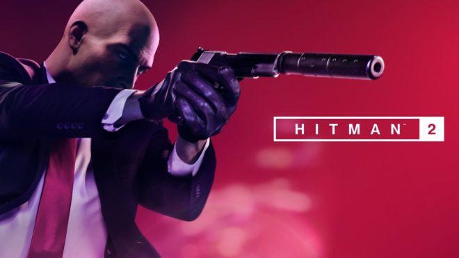 Hitman 2 dévoile ses nouvelles armes en vidéo.