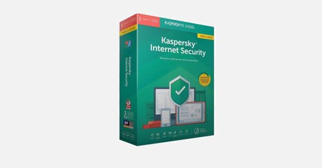Kaspersky Internet Security est une suite logicielle complète qui existe (sous une forme simplifiée) depuis Windows 98. 20 ans après dans le secteur de la sécurité informatique, la suite est toujours une des favorites des consommateurs ; elle était également longtemps #1 des ventes sur Amazon. Le logiciel propose comme ses concurrents la détection et […]
