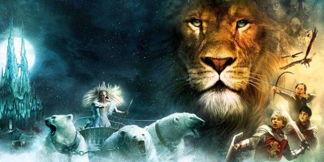 Netflix s'offre Le Monde de Narnia pour faire des séries et de nouveaux films.