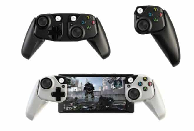 L'avenir du jeu vidéo semble tourné vers deux données : le streaming vidéoludique et le crossplay. Alors que Google a dévoilé son projet de jeux vidéo via le navigateur Chrome, le premier étant Assassin's Creed Odyssey, c'était au tour de Microsoft de faire de même avec xCloud. Un moyen de jouer, depuis un smartphone ou […]