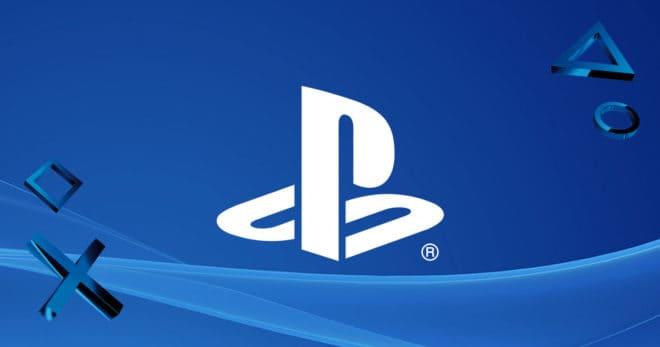 La nouvelle faille de la PS4 est désormais corrigée.