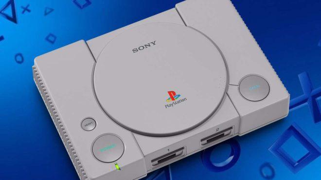 La liste complète des 20 jeux de la PlayStation Classic est désormais connue.