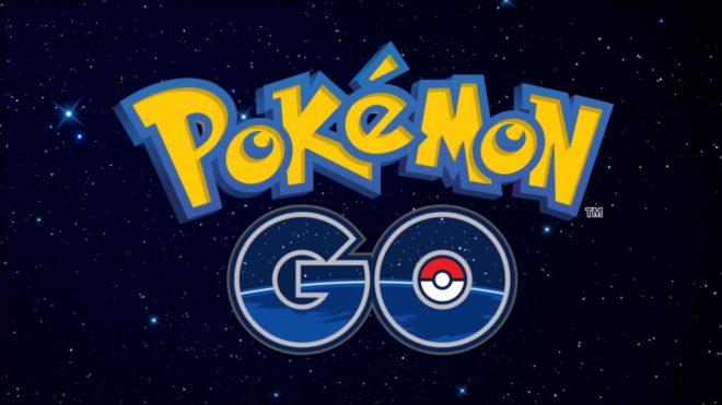 Les Pokémon originaires de la région de Sinnoh sont enfin là !