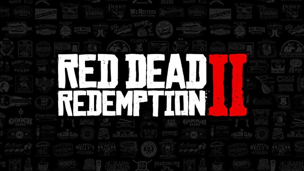 Red Dead Redemption 2 arrive le 5 Novembre sur PC